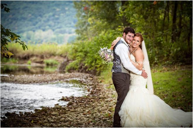 wedding syracuse ny-51