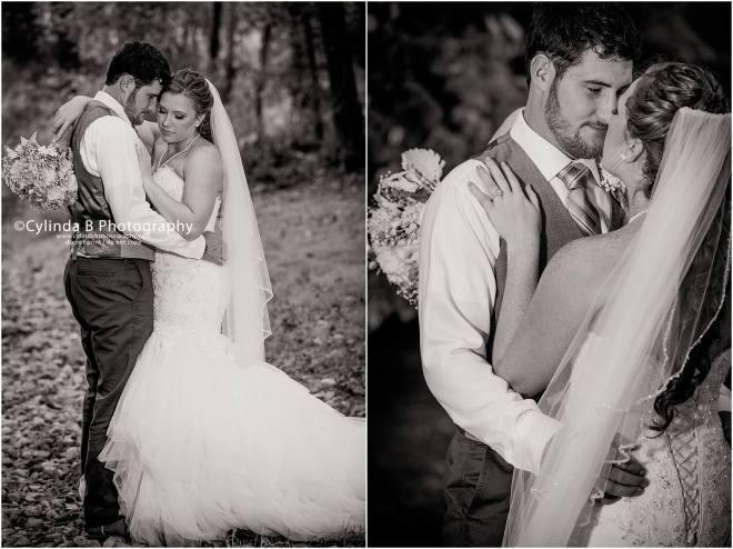 wedding syracuse ny-52