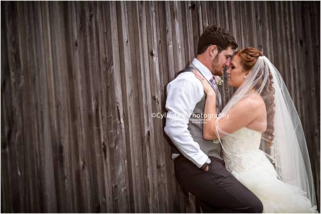 wedding syracuse ny-53