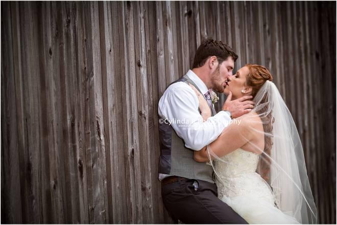 wedding syracuse ny-54