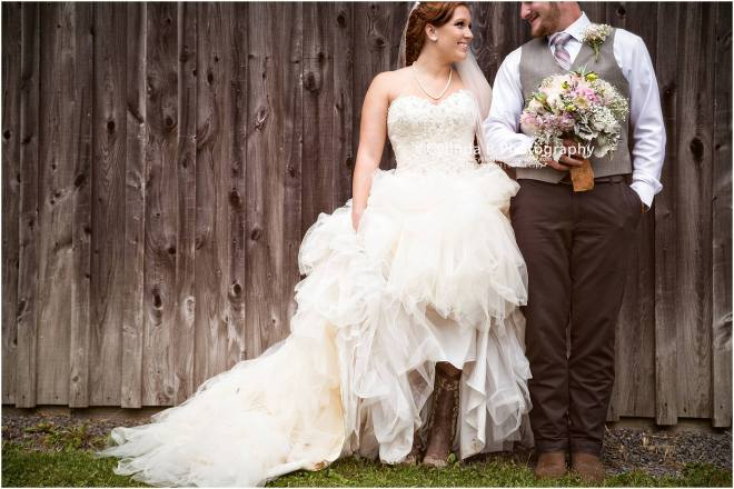 wedding syracuse ny-55