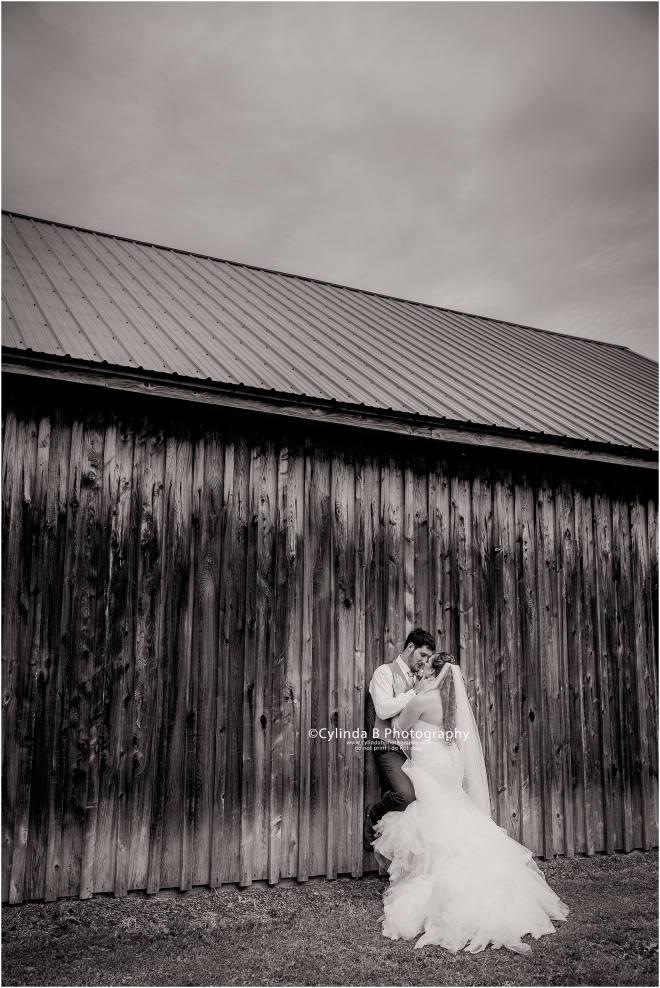 wedding syracuse ny-56