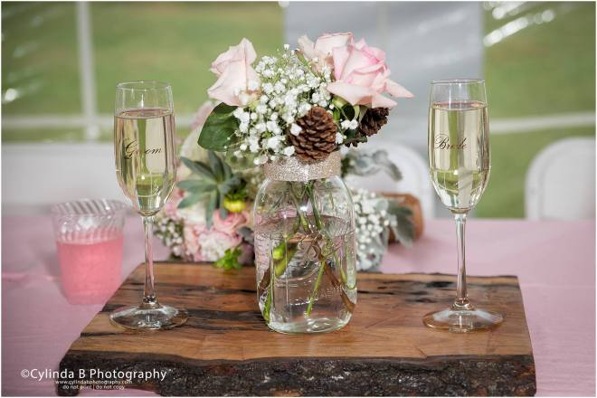wedding syracuse ny-59
