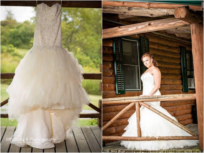 wedding syracuse ny-6