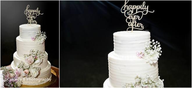 wedding syracuse ny-65
