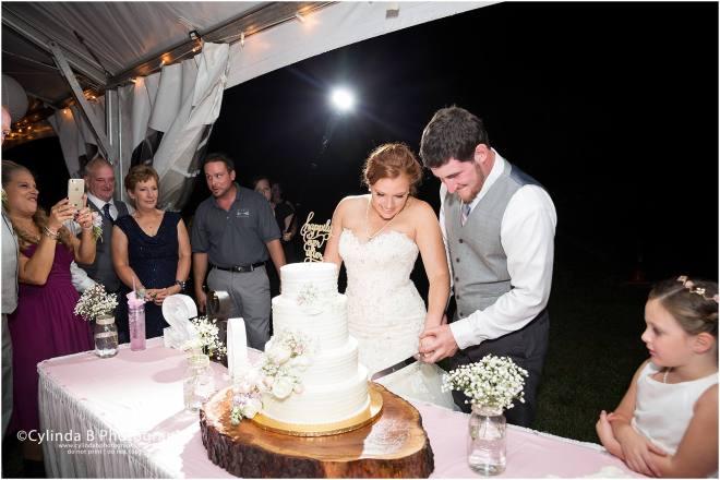 wedding syracuse ny-66