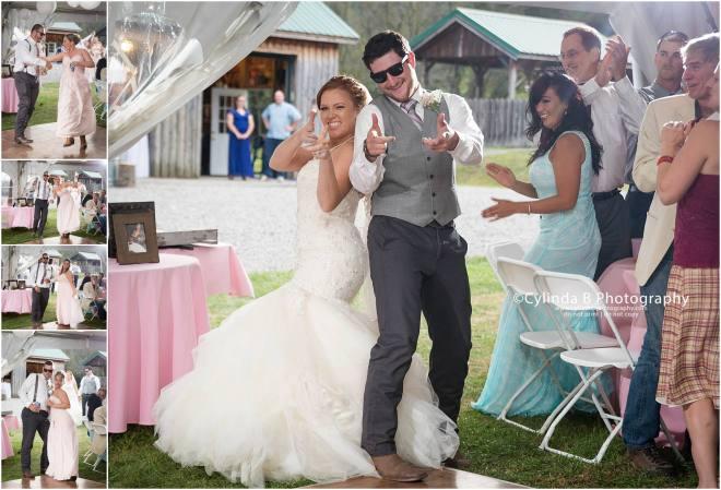 wedding syracuse ny-67