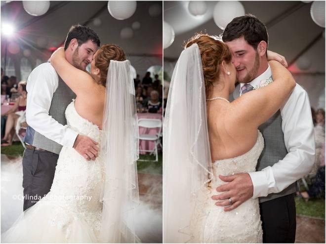 wedding syracuse ny-68