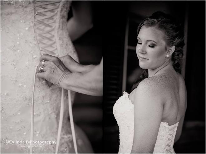 wedding syracuse ny-7