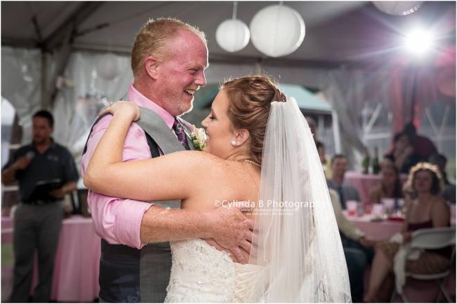 wedding syracuse ny-71
