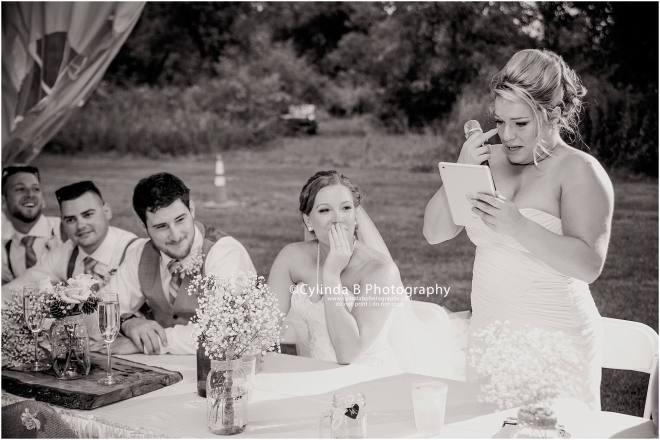 wedding syracuse ny-74