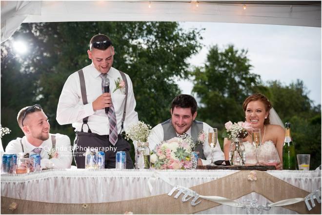 wedding syracuse ny-75