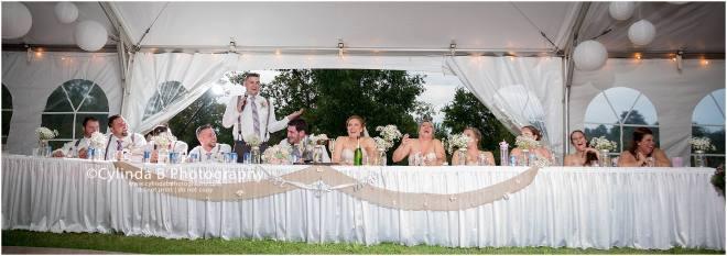 wedding syracuse ny-76