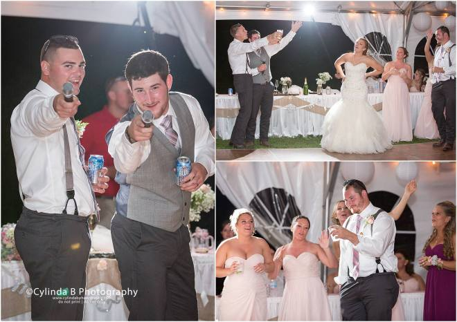 wedding syracuse ny-78
