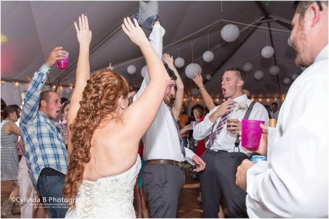 wedding syracuse ny-83