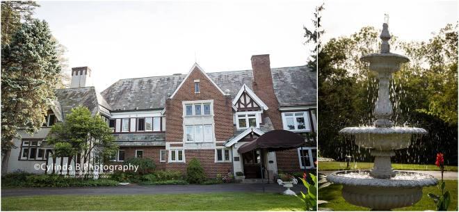 Wellington house wedding, fayetteville, NY, Wedding, cylinda b photography, syracuse wedding-1