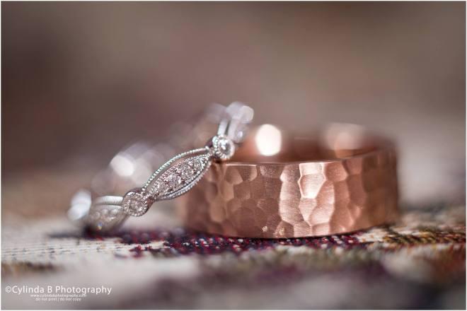 Wellington house wedding, fayetteville, NY, Wedding, cylinda b photography, syracuse wedding-11