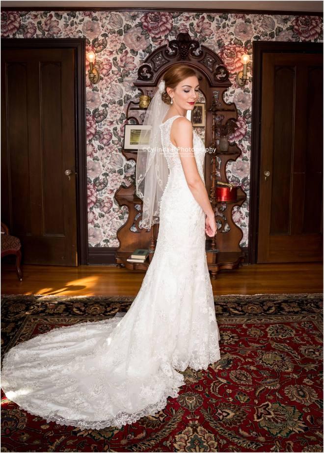 Wellington house wedding, fayetteville, NY, Wedding, cylinda b photography, syracuse wedding-12