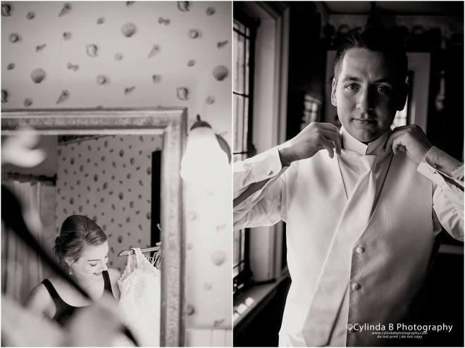 Wellington house wedding, fayetteville, NY, Wedding, cylinda b photography, syracuse wedding-13