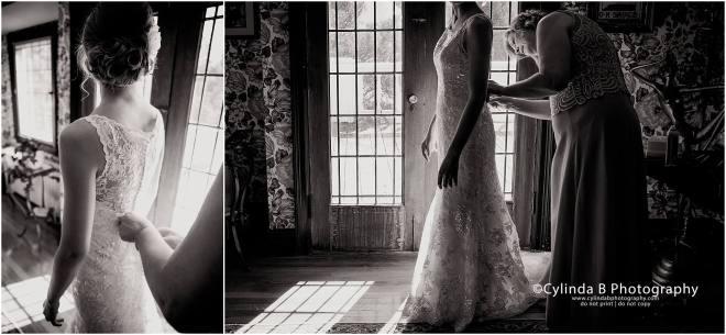 Wellington house wedding, fayetteville, NY, Wedding, cylinda b photography, syracuse wedding-15
