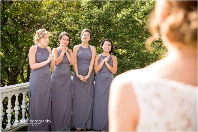 Wellington house wedding, fayetteville, NY, Wedding, cylinda b photography, syracuse wedding-16