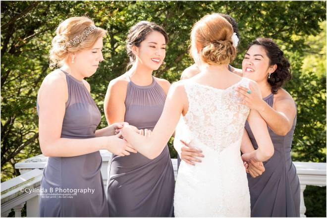 Wellington house wedding, fayetteville, NY, Wedding, cylinda b photography, syracuse wedding-17