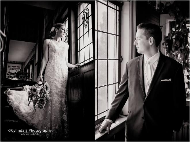 Wellington house wedding, fayetteville, NY, Wedding, cylinda b photography, syracuse wedding-18