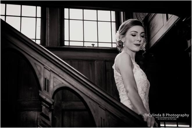 Wellington house wedding, fayetteville, NY, Wedding, cylinda b photography, syracuse wedding-19