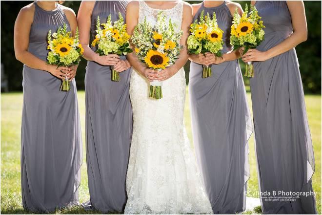Wellington house wedding, fayetteville, NY, Wedding, cylinda b photography, syracuse wedding-20