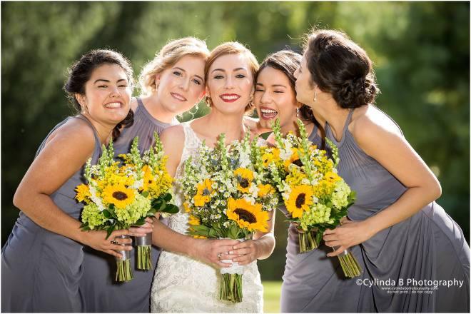 Wellington house wedding, fayetteville, NY, Wedding, cylinda b photography, syracuse wedding-21