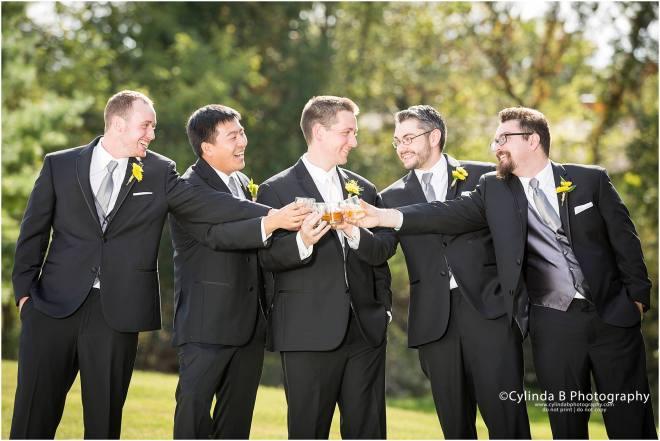 Wellington house wedding, fayetteville, NY, Wedding, cylinda b photography, syracuse wedding-22