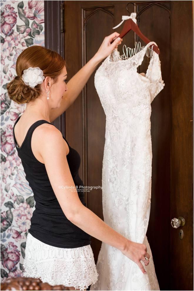 Wellington house wedding, fayetteville, NY, Wedding, cylinda b photography, syracuse wedding-25