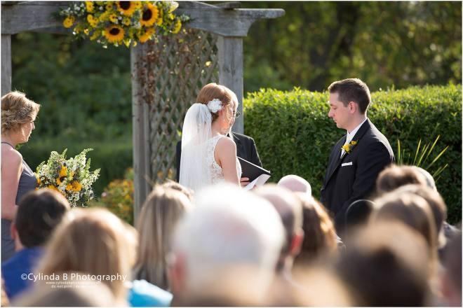 Wellington house wedding, fayetteville, NY, Wedding, cylinda b photography, syracuse wedding-27