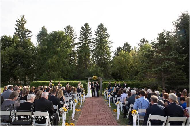 Wellington house wedding, fayetteville, NY, Wedding, cylinda b photography, syracuse wedding-28