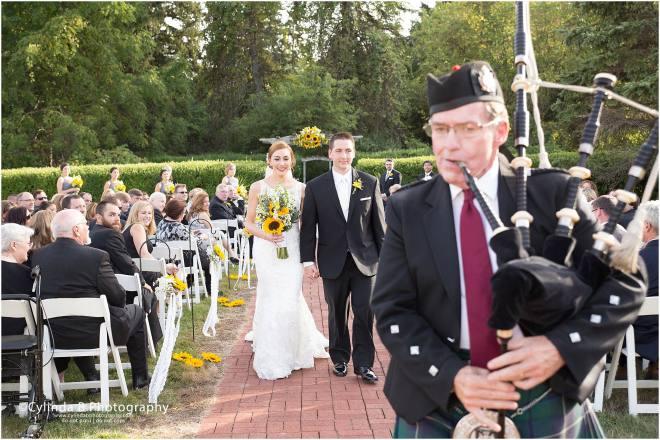 Wellington house wedding, fayetteville, NY, Wedding, cylinda b photography, syracuse wedding-29
