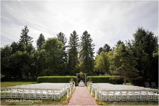 Wellington house wedding, fayetteville, NY, Wedding, cylinda b photography, syracuse wedding-3