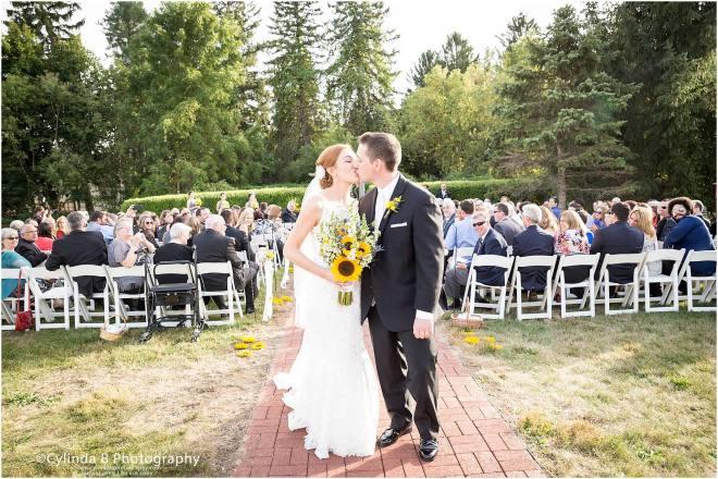 Wellington house wedding, fayetteville, NY, Wedding, cylinda b photography, syracuse wedding-30