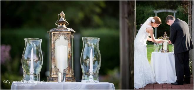 Wellington house wedding, fayetteville, NY, Wedding, cylinda b photography, syracuse wedding-31