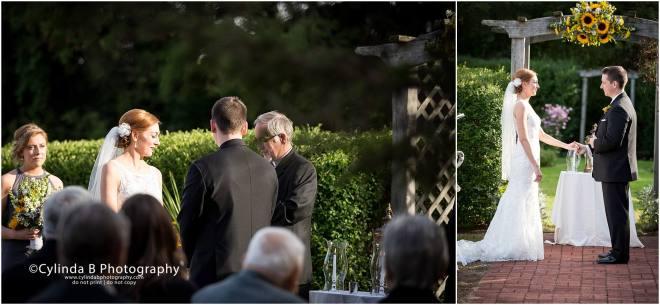 Wellington house wedding, fayetteville, NY, Wedding, cylinda b photography, syracuse wedding-32