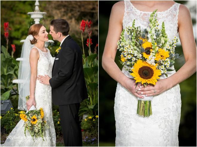 Wellington house wedding, fayetteville, NY, Wedding, cylinda b photography, syracuse wedding-33
