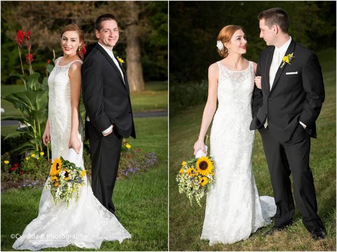 Wellington house wedding, fayetteville, NY, Wedding, cylinda b photography, syracuse wedding-34