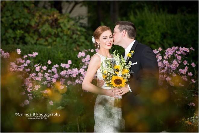 Wellington house wedding, fayetteville, NY, Wedding, cylinda b photography, syracuse wedding-35