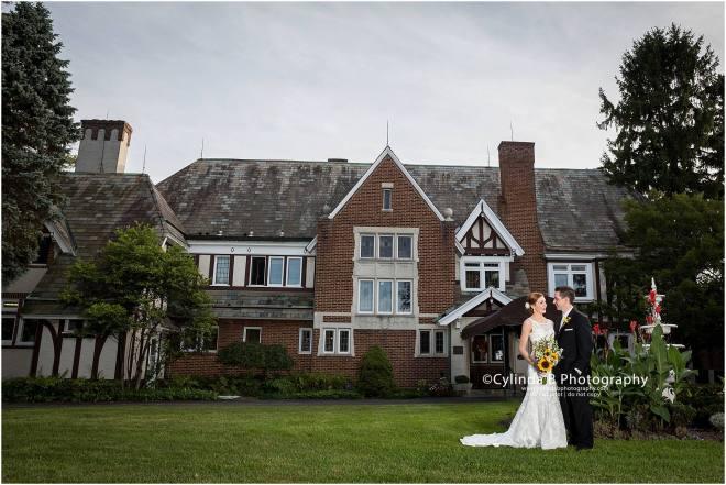 Wellington house wedding, fayetteville, NY, Wedding, cylinda b photography, syracuse wedding-36
