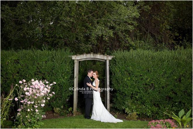 Wellington house wedding, fayetteville, NY, Wedding, cylinda b photography, syracuse wedding-37