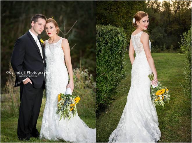 Wellington house wedding, fayetteville, NY, Wedding, cylinda b photography, syracuse wedding-39