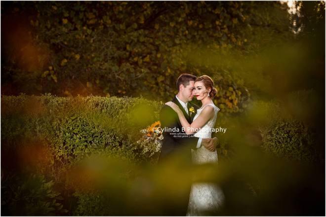 Wellington house wedding, fayetteville, NY, Wedding, cylinda b photography, syracuse wedding-40