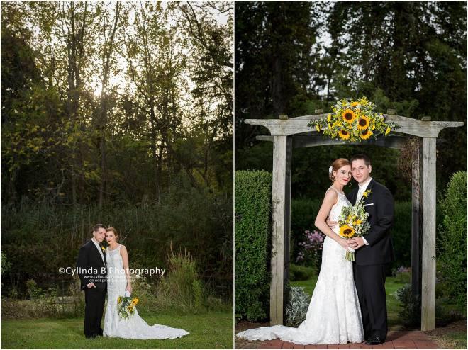 Wellington house wedding, fayetteville, NY, Wedding, cylinda b photography, syracuse wedding-41