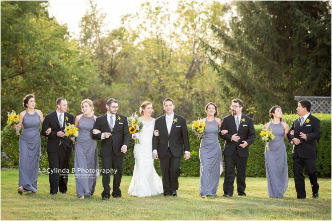 Wellington house wedding, fayetteville, NY, Wedding, cylinda b photography, syracuse wedding-42