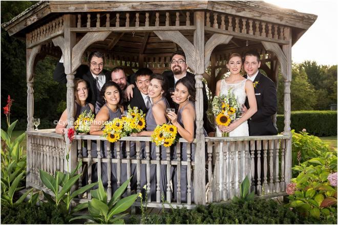 Wellington house wedding, fayetteville, NY, Wedding, cylinda b photography, syracuse wedding-43