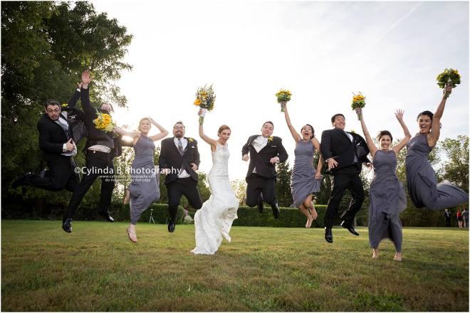 Wellington house wedding, fayetteville, NY, Wedding, cylinda b photography, syracuse wedding-44